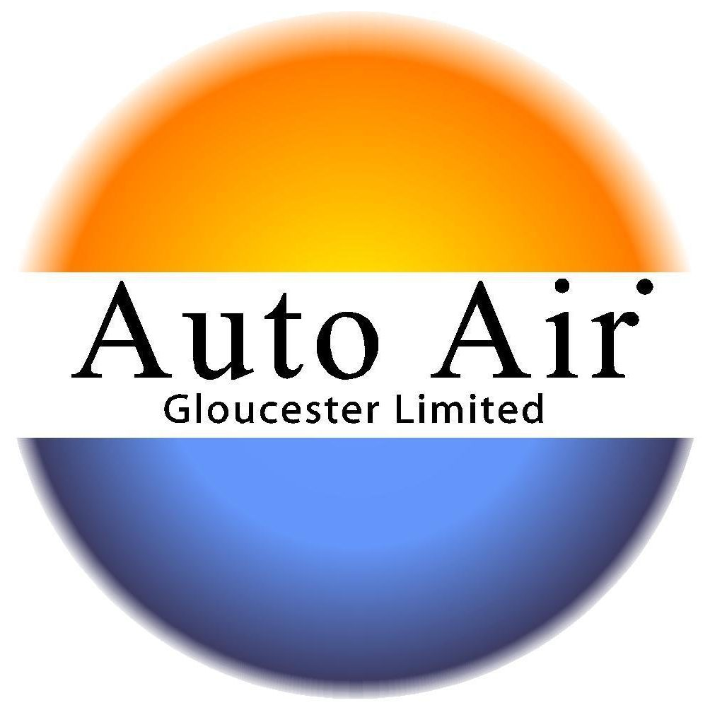 Home - Auto Air Gloucester